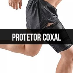 Protetor Coxal