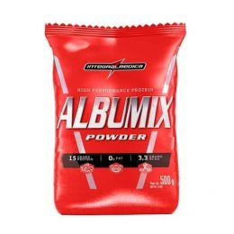 Albumix