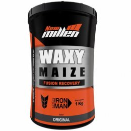Waxy Maize Recovery (1kg)