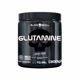 Glutamina (300g)