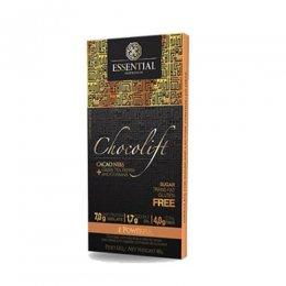 Chocolift Be Powerfull (40g)