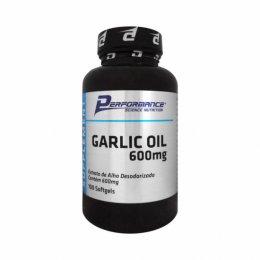 Garlic Oil.jpg
