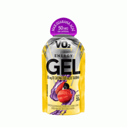 VO2 GEL CAF GUARANA.png