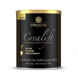 Crealift (300g)