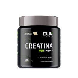 Creatina 100% Creapure® (300g)