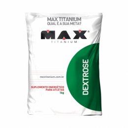 Dextrose - Refil - 1kg.jpg