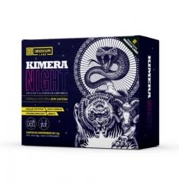Kimera Night 60 comps.