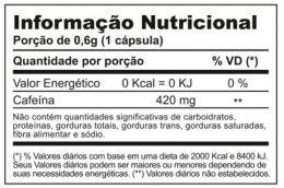 thermogenize420