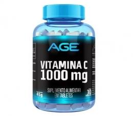vitaminacnutrilatina